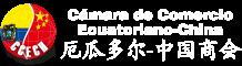 logo-footer-21