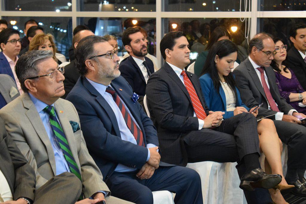 5- Asamblea General de Socios 2020