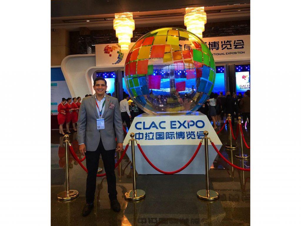 CLAC Expo 2017 (2)