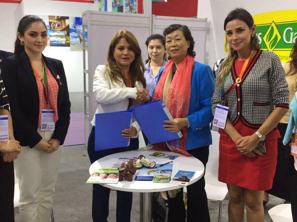 CLAC Expo 2017 (3)