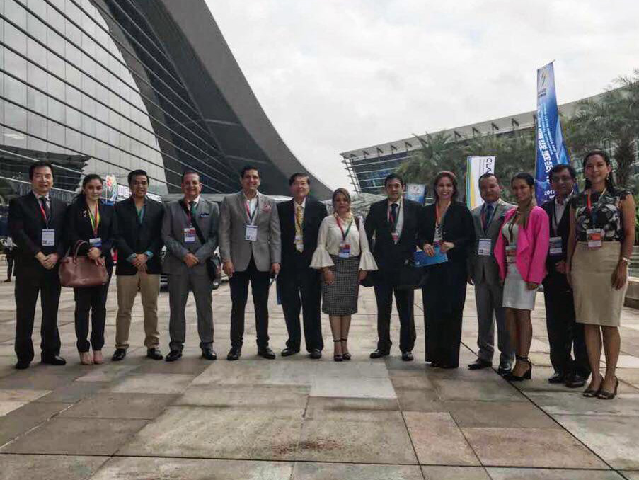 CLAC Expo 2017 (5)