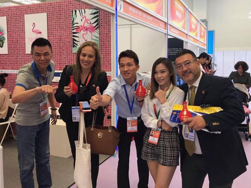 CLAC Expo 2017 (6)