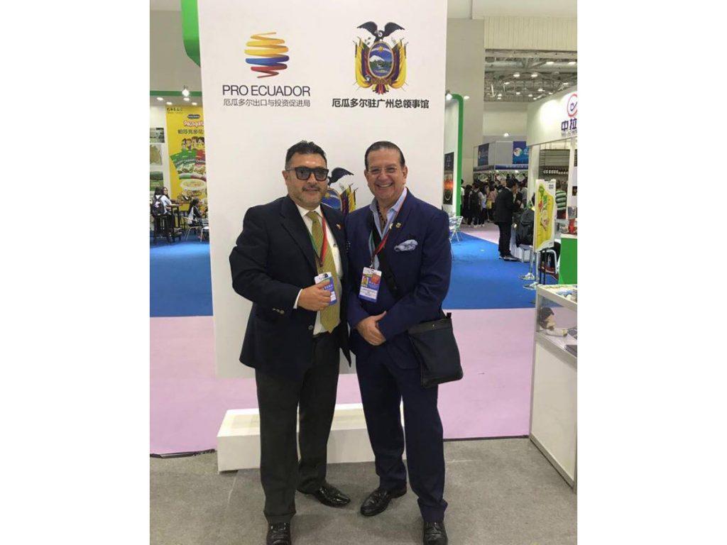 CLAC Expo 2017 (8)