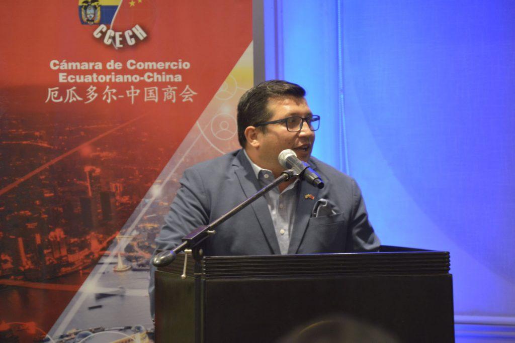 Lanzamiento Misiones Comerciales CCECH 2019 (14)