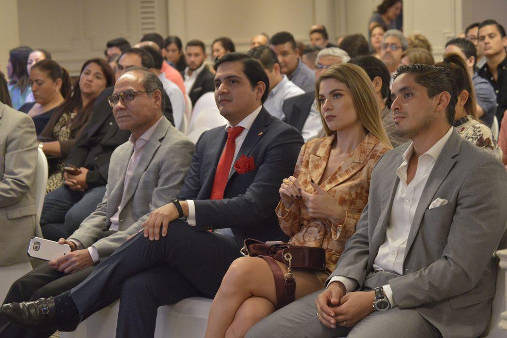 Lanzamiento Misiones Comerciales CCECH 2019 (20)