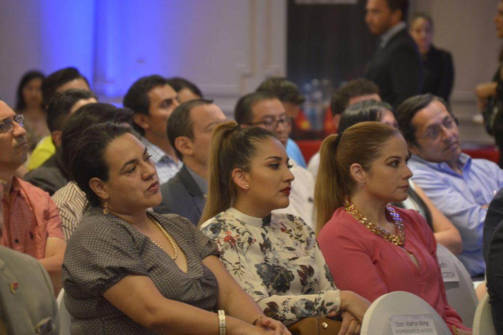 Lanzamiento Misiones Comerciales CCECH 2019 (9)