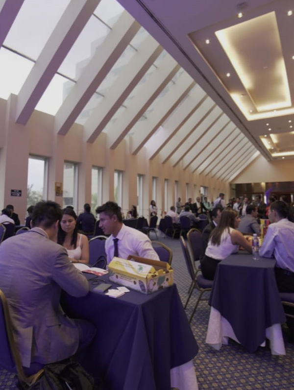 bnh_Networking