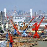 A Región le falta agenda común con China