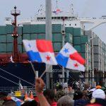 Lo que podemos aprender de la relación entre China y Panamá