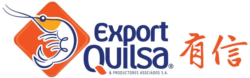 exportquilsa